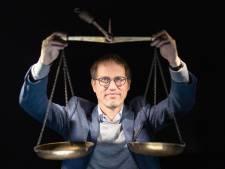 Deze econoom-ethicus vraagt zich hardop af: 'Moeten wij wel alle behoeften willen bevredigen?'