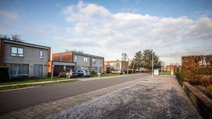 """Aantal kandidaat-huurders Sociale Woningen in Limburg met 5% gedaald: """"Maar nog lange weg te gaan in wegwerken wachtlijsten"""""""