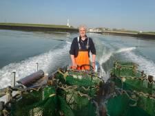 Directeur van internationaal staalbedrijf gooit het roer om en wordt kreeftenvisser op de Oosterschelde