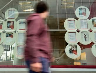 Europa wil dat 8 op de 10 volwassenen job heeft tegen 2030