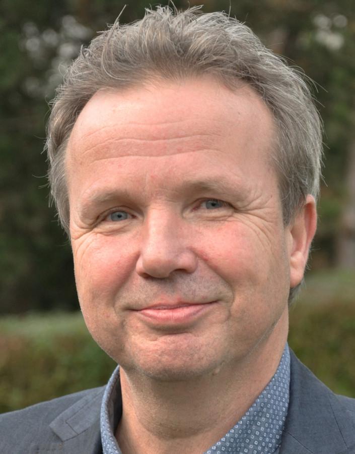 Martijn Verharen