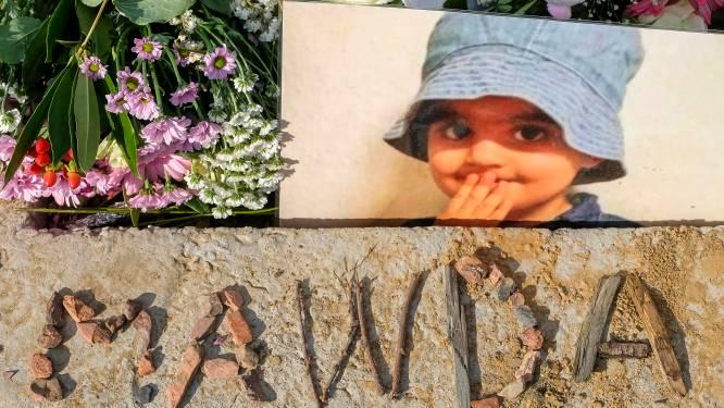 Gevangenisstraffen van 3 tot 5 jaar voor mensensmokkelaars die betrokken waren bij dood Mawda