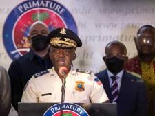 Arts die in Florida woont vermoedelijk brein achter moord op Haïtiaanse president