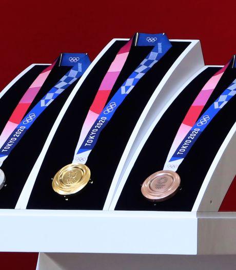 Statistiekenbureau nóg optimistischer over medailleoogst: Nederland verpulvert record Sydney