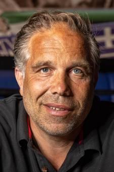 Art Langeler wil met PEC dominant zijn en daarvoor zijn nog wel aanvallers nodig: 'Liefst nog drie'