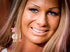 Dieven roven de favoriete kinderkledingzaak van Barbie in Etten-Leur leeg