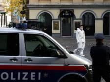 Plusieurs arrestations et une perquisition en lien avec les attaques terroristes à Vienne