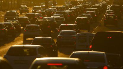 Meer en meer bedrijfswagens bij jonge werknemers: + 48 procent in 3 jaar tijd