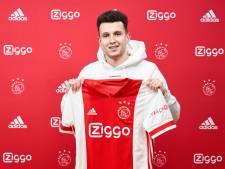 KNVB meldt drukste winterse transferperiode ooit: 169 overschrijvingen