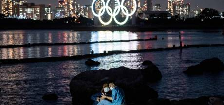 Stelling   Annuleer de Olympische Spelen in Tokio