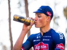 'UCI herziet regels, deur naar Tour wagenwijd open voor Van der Poel'