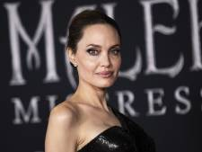 """Angelina Jolie revient sur ses accusations d'agression sexuelle contre Weinstein: """"J'ai dû fuir"""""""