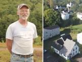 Karlijn van Houwelingen, correspondent in de VS: 'Hectisch, soms zwaar, maar altijd boeiend'