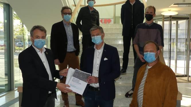 """Bewoners Negenstratenwijk halen hun slag thuis: """"Extra onderzoek naar sluipverkeer en meer inspraak"""""""