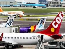 Rechter beslist: Schiphol moet toch meer zomervluchten uitvoeren