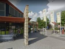 Vrouw brengt lente in de rechtszaal, maar niet in Hardenbergse supermarkt: 'Ik was vergeten af te rekenen'