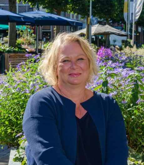 Lidia van Ingen wordt centrummanager Lingewaard