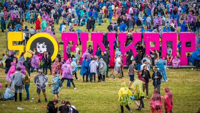 Mojo Concerts roept kabinet op: Blaas het festivalseizoen af