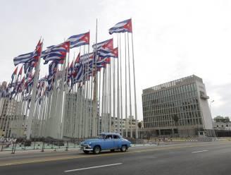 """De Russen? Straling van hacking? Mysterieuze """"Havanasyndroom"""" treft nu ook diplomaten in Wenen. Wat kan er achter zitten?"""