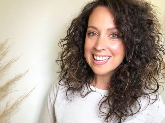 Jongeren zijn boos op Anke Buckinx: psycholoog geeft tips om constructief te babbelen met de woke-generatie