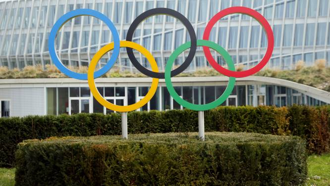 Buitenlandse sporters zijn welkom in Japan bij olympische testevents