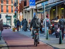 Geen samenscholingsverbod in Haagse volksbuurten: 'Afstand houden is alleen dringend advies'