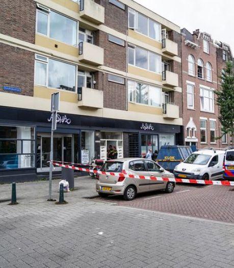 Man naar Pieter Baan Centrum om het doodsteken van zijn vrouw terwijl hun jonge kinderen thuis waren