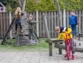 Alle kinderen zijn weer welkom op de bso, maar de klassenbubbel handhaven is een illusie