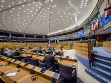 Europarlement dwingt schonere energie af
