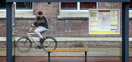 Nieuwe subsidie voor groene daken maakt verduurzamen goedkoper voor Utrechters