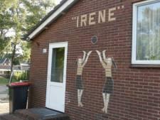 Voormalige speeltuin Irene in Rijssen moet twee ton opbrengen