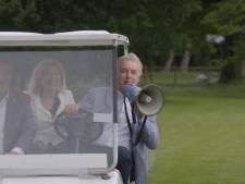 Start Heel Holland bakt lijdt onder concurrentie: miljoen kijkers minder
