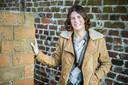 Wendy Oldenhof is vol lof over de digitale sessies.
