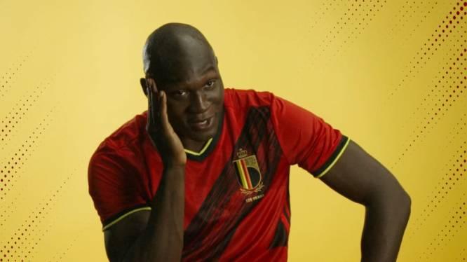 """DUIVELSE DILEMMA'S. """"Mag ik een joker?"""" Kiest Romelu Lukaku voor Inter of Chelsea? En keert hij ooit terug naar Anderlecht?"""