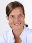 Tjarda van Heek, oncolgisch chrirug, darm- en leverchrirugie