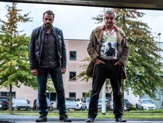 Ferry is terug: Eén deelt eerste beelden van spannende derde seizoen 'Undercover'