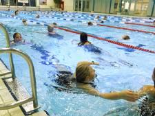 Zwemvierdaagse Schijndel keert terug