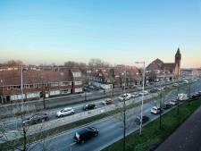 Aanleg van westelijke Stadsboulevard over anderhalf jaar van start