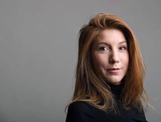 Waar is journaliste Kim Wall gebleven? Scandinavië in de ban van gezonken duikboot