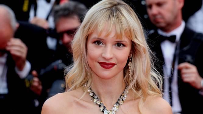Angèle acteert in nieuwe 'Asterix en Obelix'-film