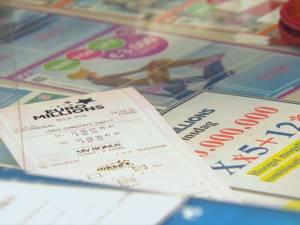 Le jackpot record de l'Euromillions a été remporté par un Français