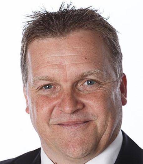 Burgemeester van Turnhout kent nu zijn reltrappers: 'snaken' lijken niet uit Nederland te komen