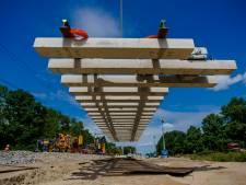 Den Haag wordt beter bereikbaar vanuit het Groene Hart: met een lightrail naar de hofstad