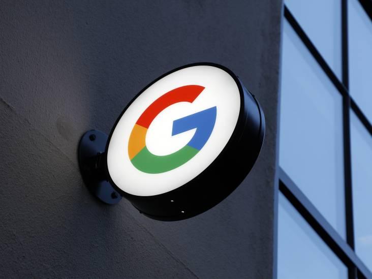 Deze namen zoeken mensen vaak op Google. Welke ken jij?
