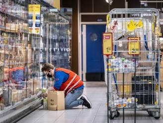 Deze supermarkten zijn vandaag op pinkstermaandag open