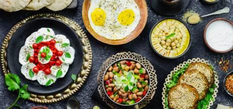 Dit zijn de risico's van de ramadan