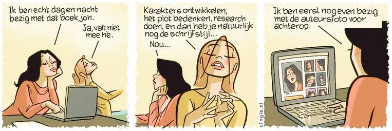1 oktober 2020 Beeld Kolk & De Wit