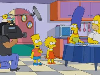 'The Simpsons' krijgen een musicalaflevering