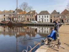 Besmettingscijfers Genemuiden schieten omhoog, burgemeester vermoedt Britse variant