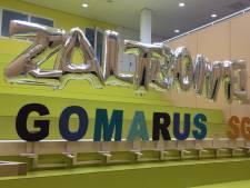 Gomarus schrijft leerlingen brief na rel rond homoseksualiteit: 'Jouw persoonlijke verhaal is veilig'